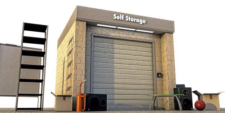 Security public storage coupon code
