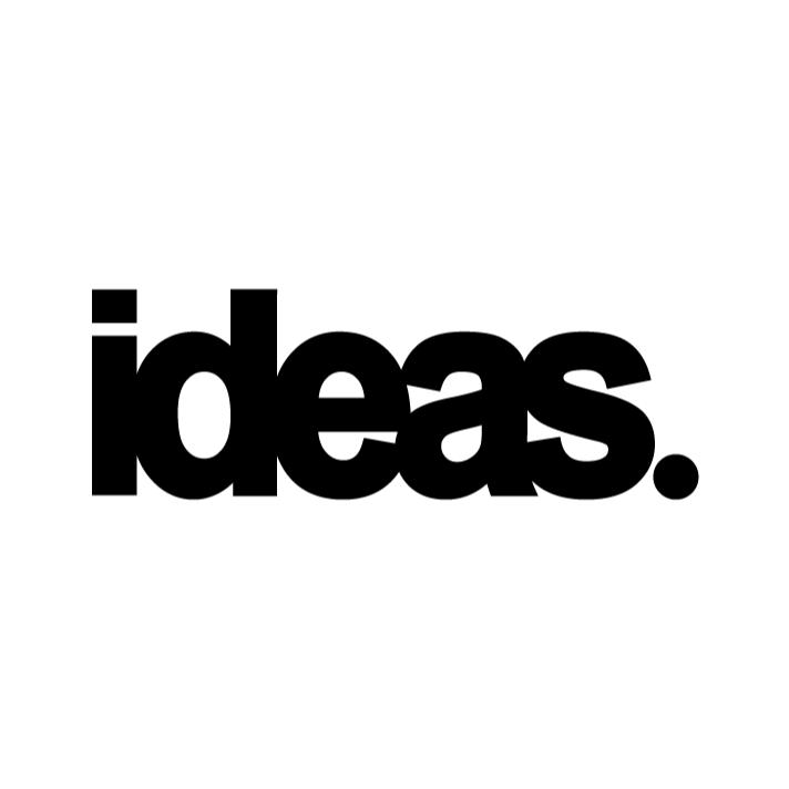Ideas AB