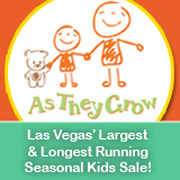 As They Grow Summerlin