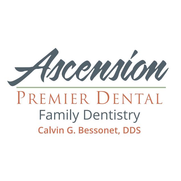 Ascension Premier Dental - Calvin Bessonet Dds, Fagd