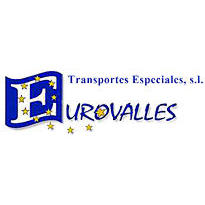 Eurovalles Transportes Especiales