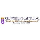 Crown Eight Capital Inc.