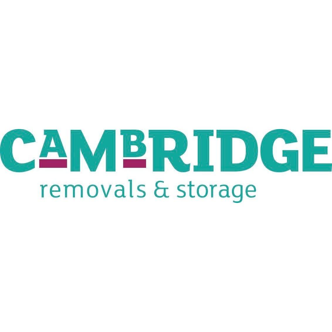 Cambridge Removals & Storage - Plymouth, Devon PL7 4FF - 01752 700225 | ShowMeLocal.com