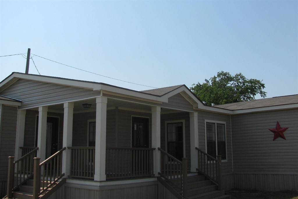Used Mobile Homes Near Me Used Home Design Ideas