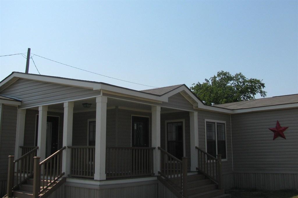 Modular Home Modular Home Tulsa Oklahoma