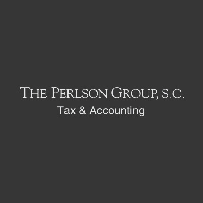 Perlson Group Sc The - Glendale, WI - Accounting