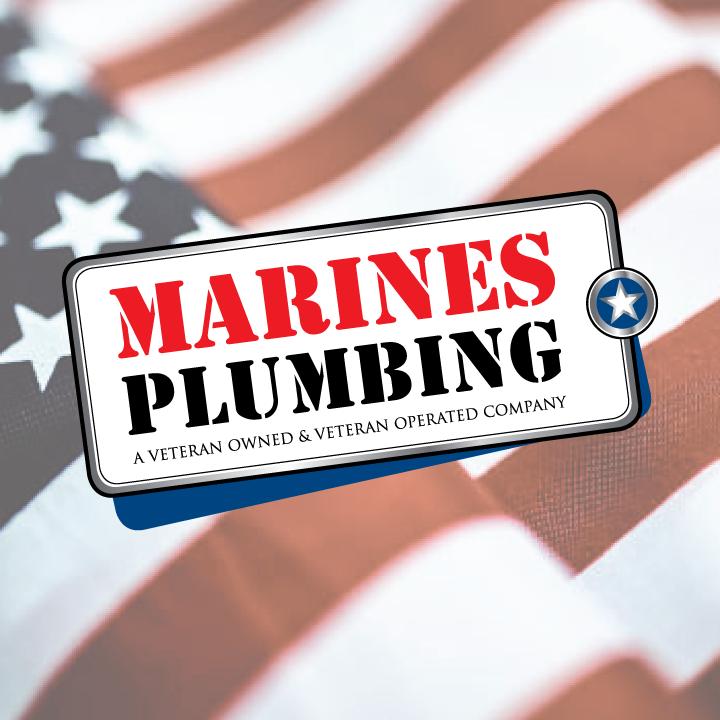 Marines Plumbing LLC