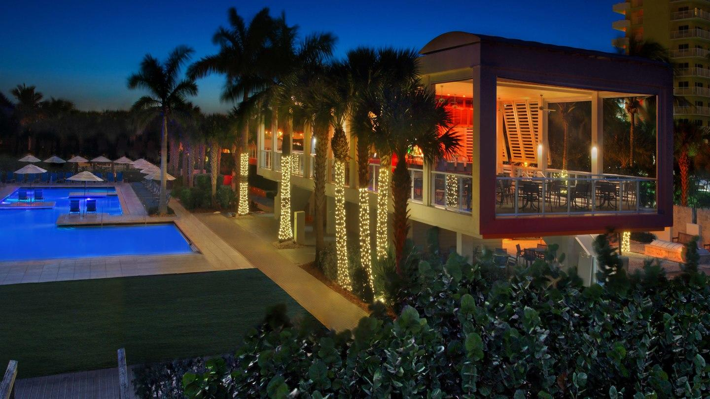 Marriott Marco Island Timeshare Rental