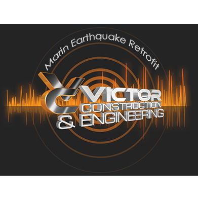 Victor Construction & Engineering