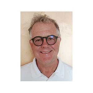Dr. Stephan Dertinger