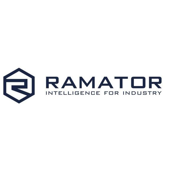 Ramator Oy