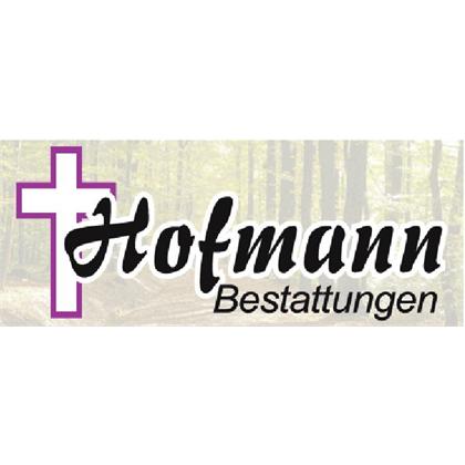 Bestattungen Hofmann