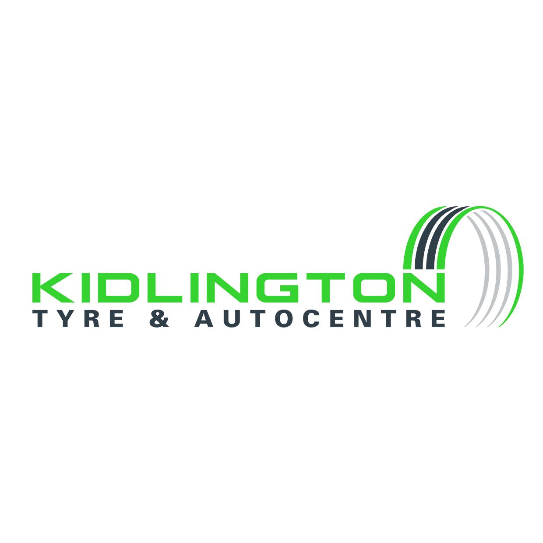 Kidlington Tyre & Exhaust Centre - Kidlington, Oxfordshire OX5 1HT - 01865 374151 | ShowMeLocal.com