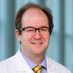 Image For Dr. Malcolm Pol MacConmara MD