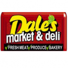 Dale's Market & Deli - Elyria, OH - Grocery Stores