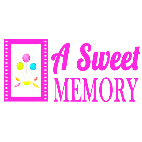 A Sweet Memory Photo Booth