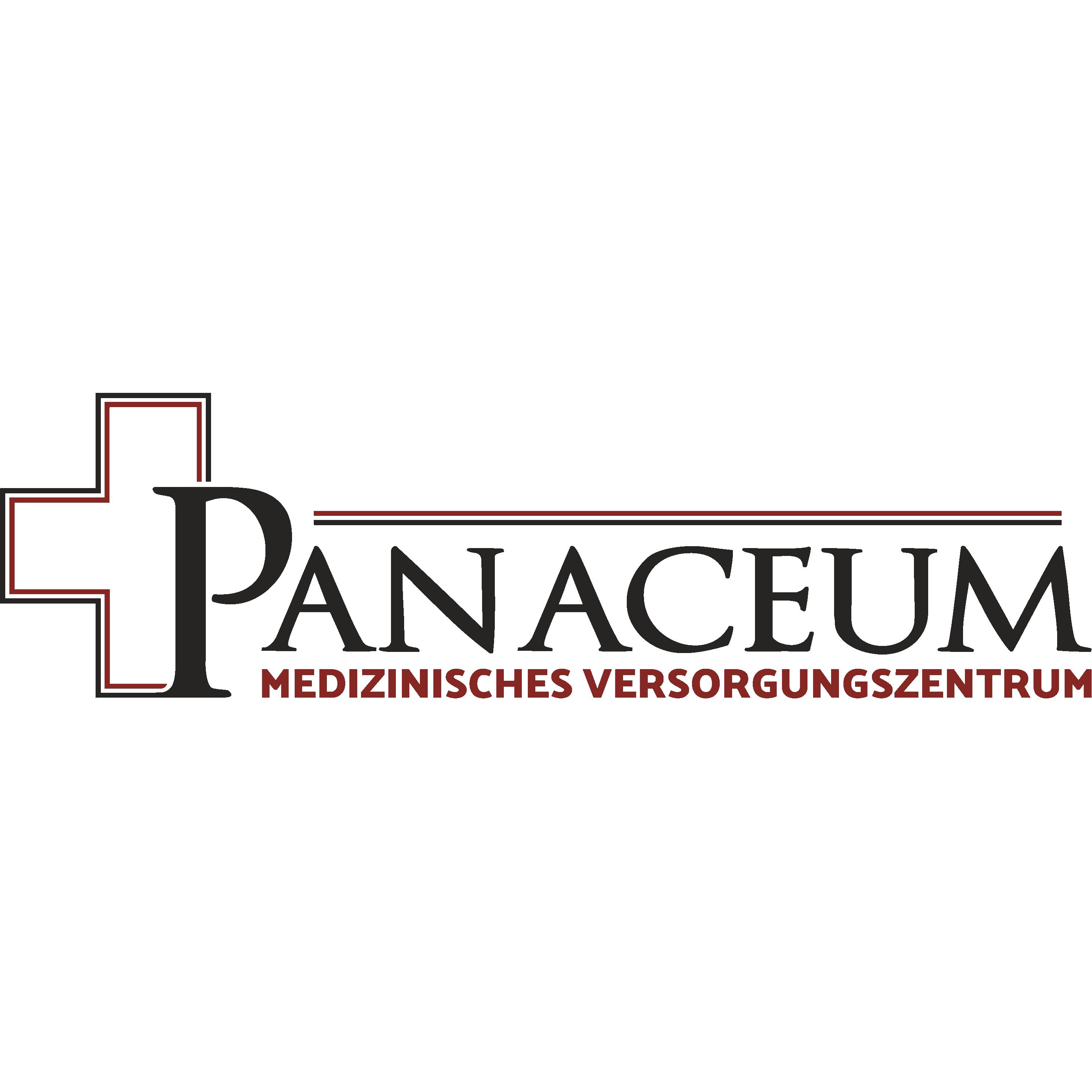 Bild zu PANACEUM Medizinisches Versorgungszentrum in Offenbach am Main