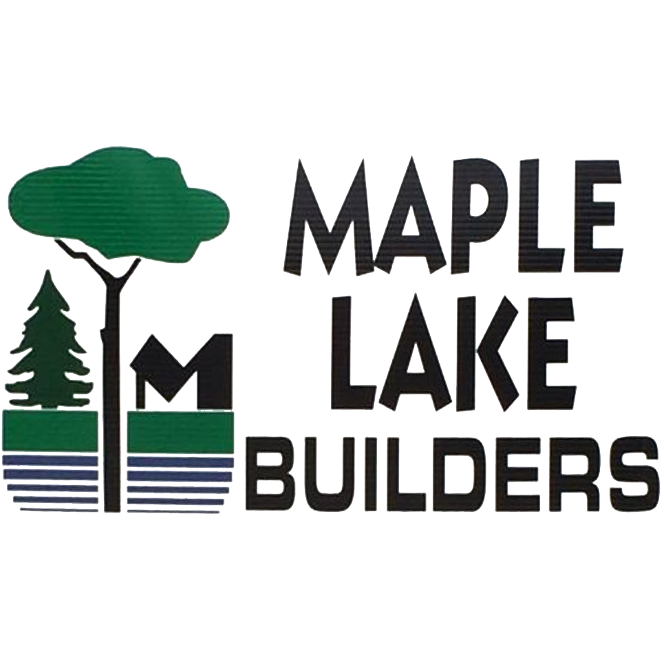 Maple Lake Builders, LLC