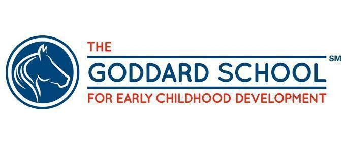 The Goddard School - ad image