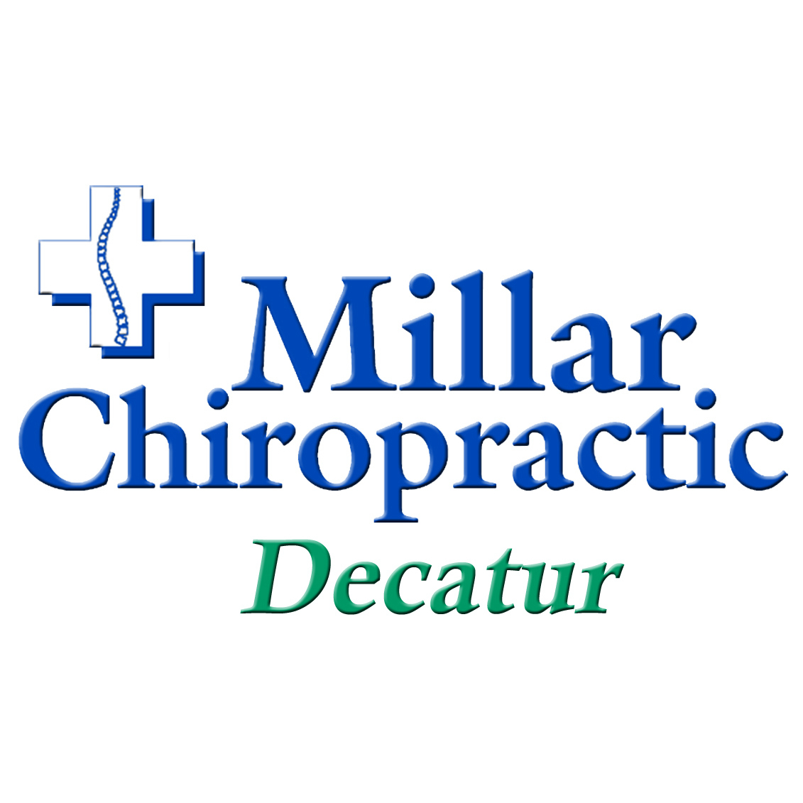 Millar Chiropractic - Decatur AL