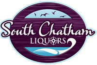 South Chatham Liquors