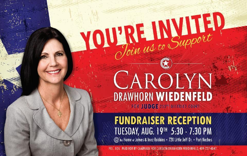 Law Office of Carolyn Drawhorn Wiedenfeld