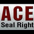 Ace Seal Right