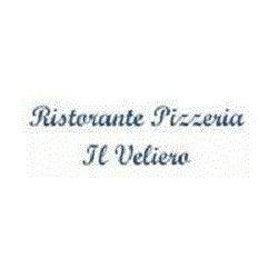 Ristorante Pizzeria Il Veliero - Pizzerie, Varese - Italia, (TEL ...