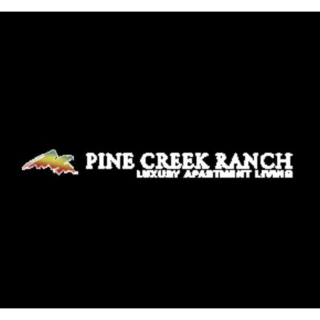 Pine Creek Ranch Apartments