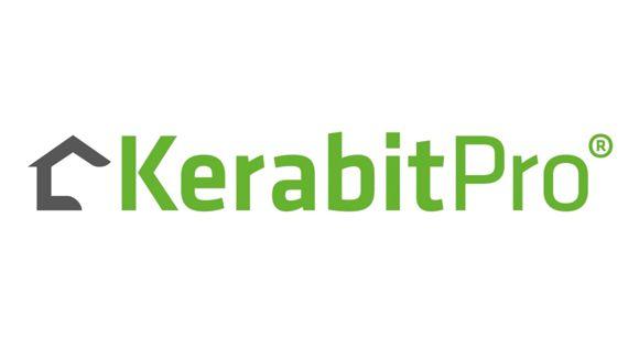 KerabitPro Oy Kotka
