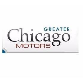 Greater Chicago Motors