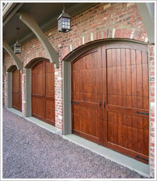 Orange County Garage Doors