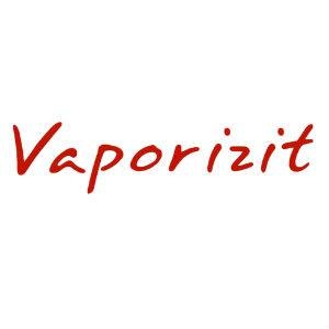 Vaporizit - Houston, TX - Tobacco Shops