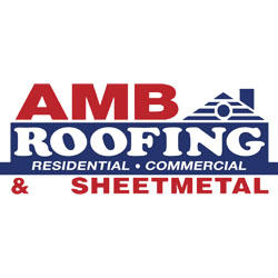 AMB Roofing & Sheetmetal - Johnsburg, IL - Roofing Contractors