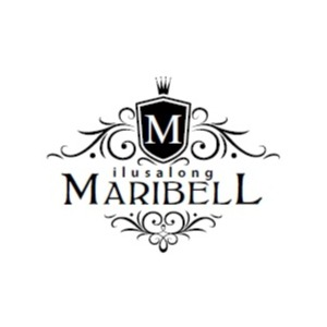 Ilusalong Maribell (Todi OÜ)
