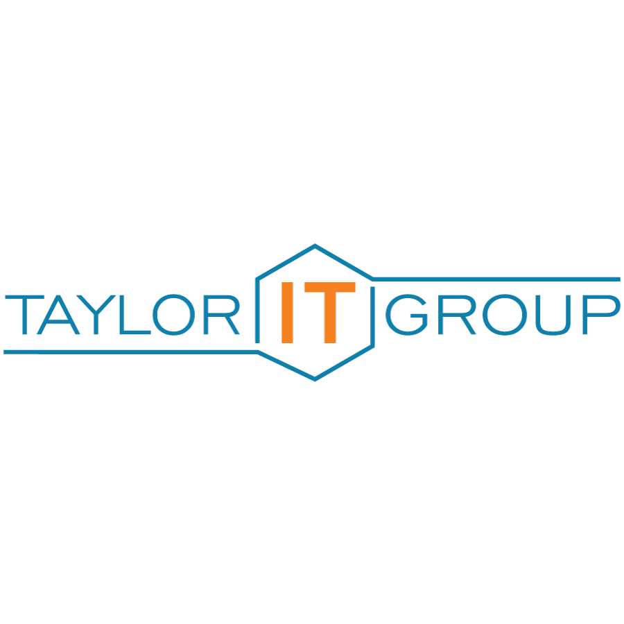Taylor It Group In Cuyahoga Falls Oh Computer