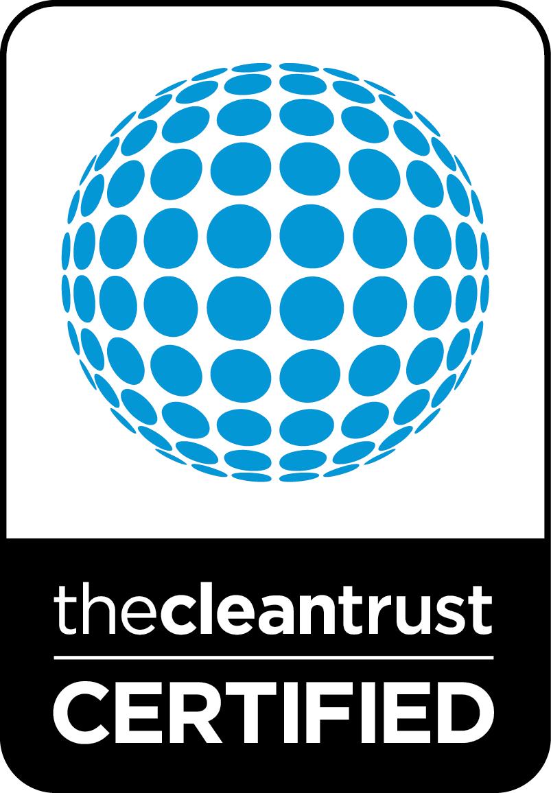 Spark clean brite in palm desert ca 92260 chamberofcommerce com