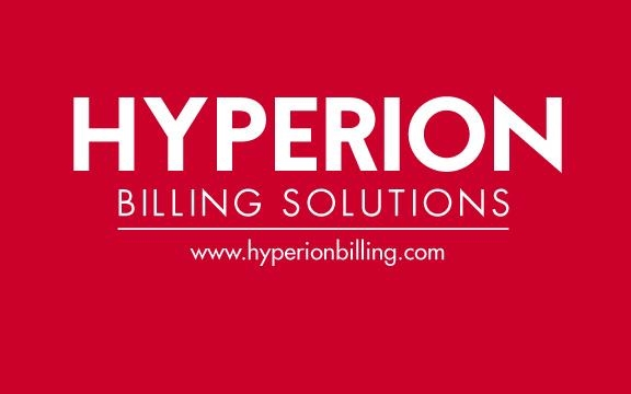 Hyperion Billing Solutions