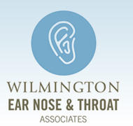 Otolaryngologist in NC Wilmington 28403 Wilmington Ear Nose & Throat Associates PA 2311 Delaney Ave  (910)863-1610