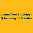 Acousticon Audiology & Hearing Aid Center