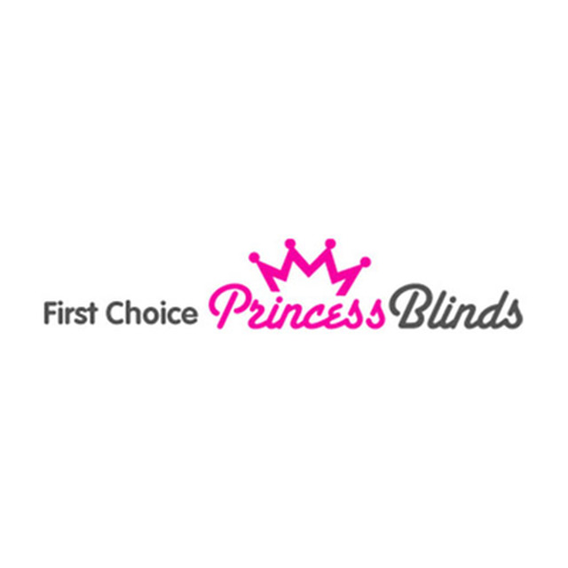 image of First Choice Princess Blinds