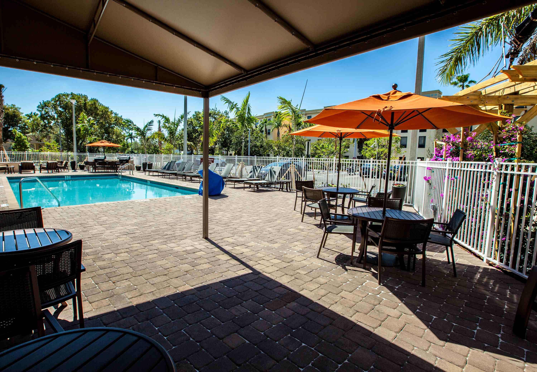 Marriott Towneplace Suites Boynton Beach Fl