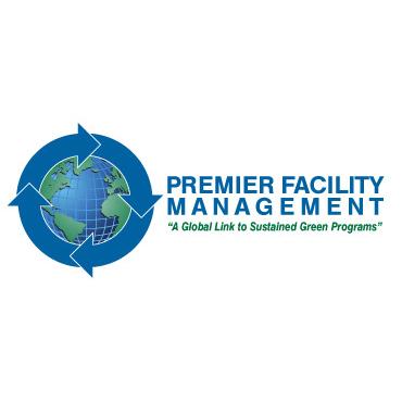 Premier Facility Management