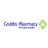 Grubbs Pharmacy and Surgical Supplies