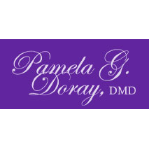 Pamela G. Doray, DMD