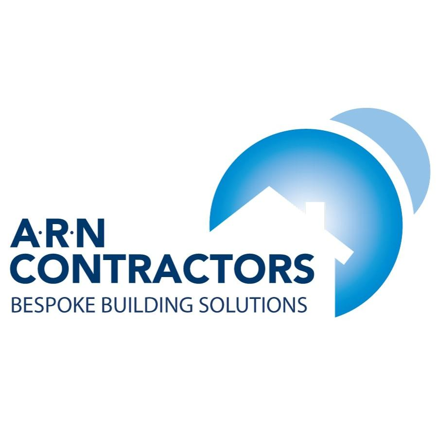 A.R.N Contractors Ltd - Preston, Lancashire PR4 3HT - 01253 486177 | ShowMeLocal.com