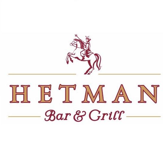 Hetman Bar & Grill