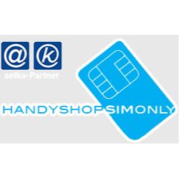 Bild zu Handyshop Sim Only in Berlin