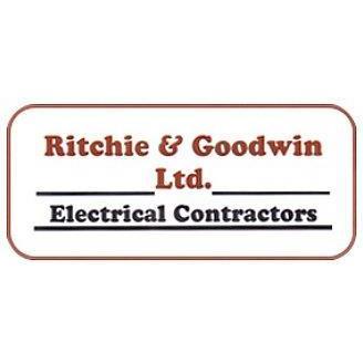 Ritchie & Goodwin Ltd - Edinburgh, Midlothian EH17 8QP - 01316 298350 | ShowMeLocal.com