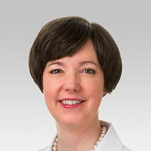 Virginia B. Hill, MD
